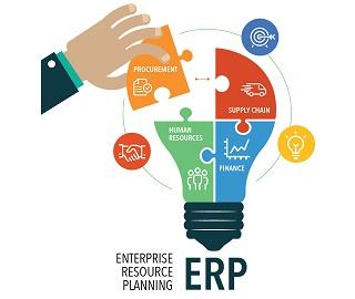 Enterprise_Resource_Planning_ERP