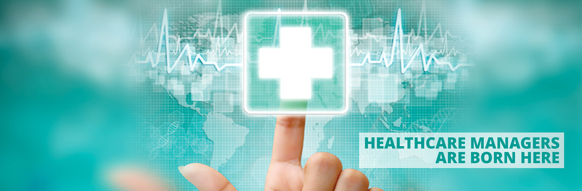 Health_Care_and_Hospital_Management