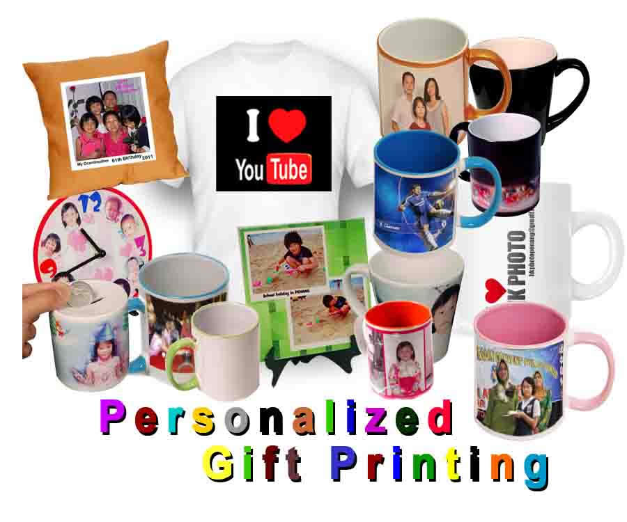 Personalized-Gift-Printing