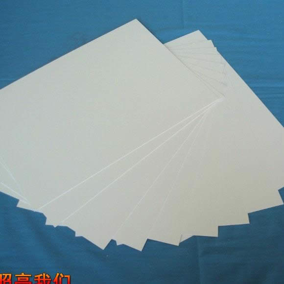 UV_Offset_PVC_Sheet