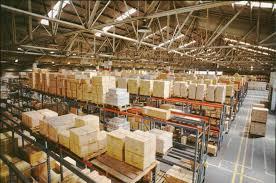 Warehouse_Managemen