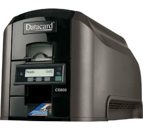 datacardPrinter