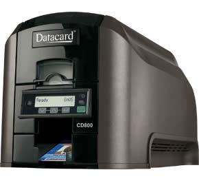 datacardPrinter